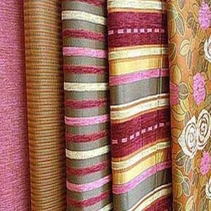 Магазины ткани Муслюмово