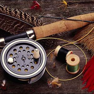Охотничьи и рыболовные магазины Муслюмово