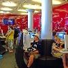 Интернет-кафе в Муслюмово