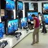 Магазины электроники в Муслюмово