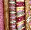 Магазины ткани в Муслюмово