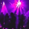 Ночные клубы в Муслюмово