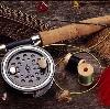 Охотничьи и рыболовные магазины в Муслюмово