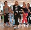 Школы танцев в Муслюмово