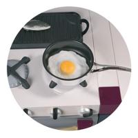 Гамбринус - иконка «кухня» в Муслюмово