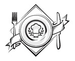 Планета Смайлс - иконка «ресторан» в Муслюмово